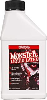 Kangaroo's Monster Liquid Latex