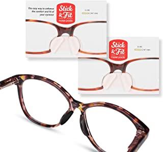 SMARTTOP Eyeglass Nose Pads