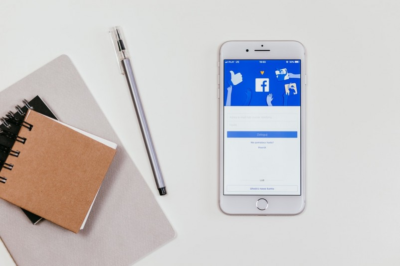 Effective Strategies to Leverage Social Media for New Customers
