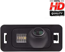 HD 1280x720p Rear Reversing Backup Camera