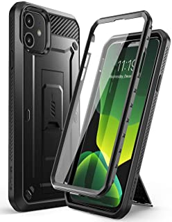 SUPCASE Unicorn Beetle Pro Series Case Designed for iPhone 11