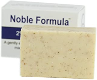 Noble Formula 2% Pyrithione Zinc Original Emu Bar Soap