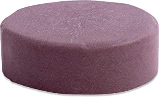 2% Pyrithione Zinc Shampoo Bar Shea Butter