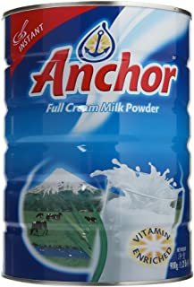 Anchor Full Cream Milk Powder