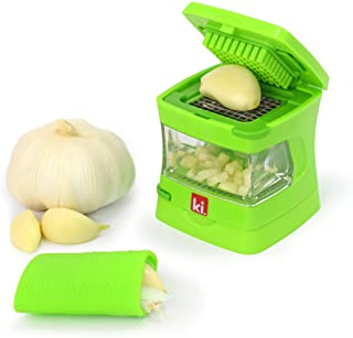 Kitchen Innovations Garlic-A-Peel