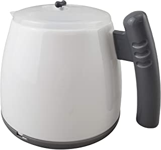 Microwave Tea Kettle Hot Pot Water Boiler 28 oz