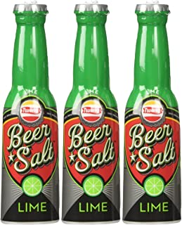 Twang Lime Flavored Beer Salt 1.4oz