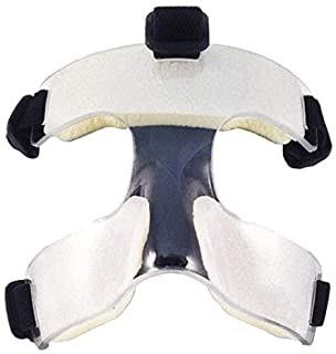 SafeTGard Protective Nose Guard Mask