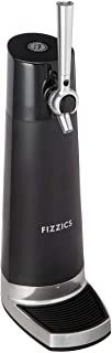 Fizzics FZ403 DraftPour Beer Dispenser
