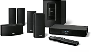 Bose CineMate 520 Home Theatre System