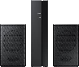 Samsung SWA 2.0 Speaker System Wall Mountable Black