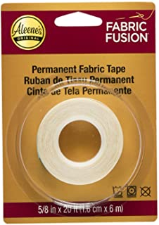 Aleene's Fabric Fusion Tape