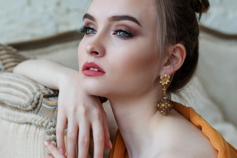 Tips On Choosing The Right Jewelry For Your Outfit