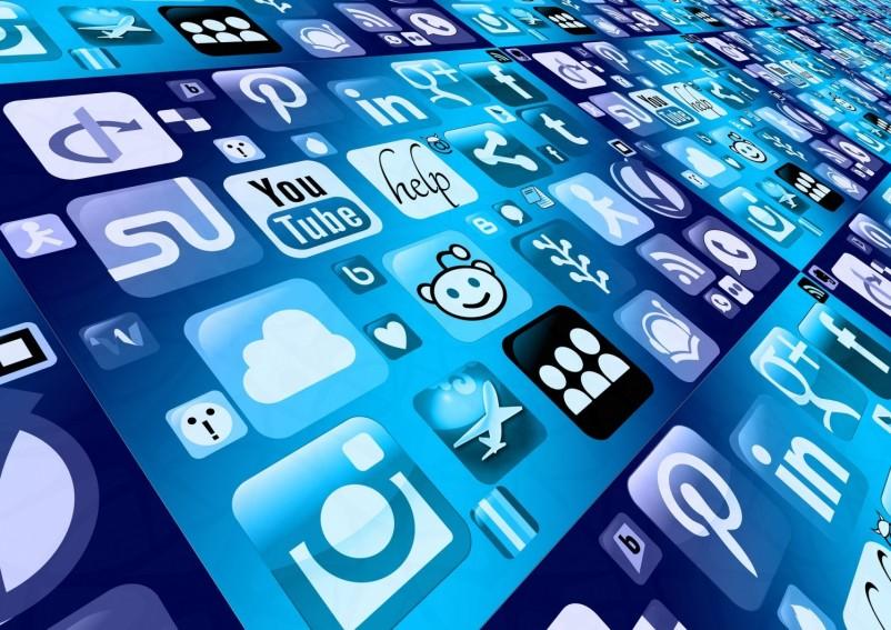 Best Video Marketing Tips for Social Media Engagement