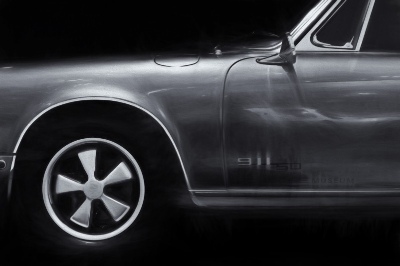 Four Simple Tips for Car Branding in 2020