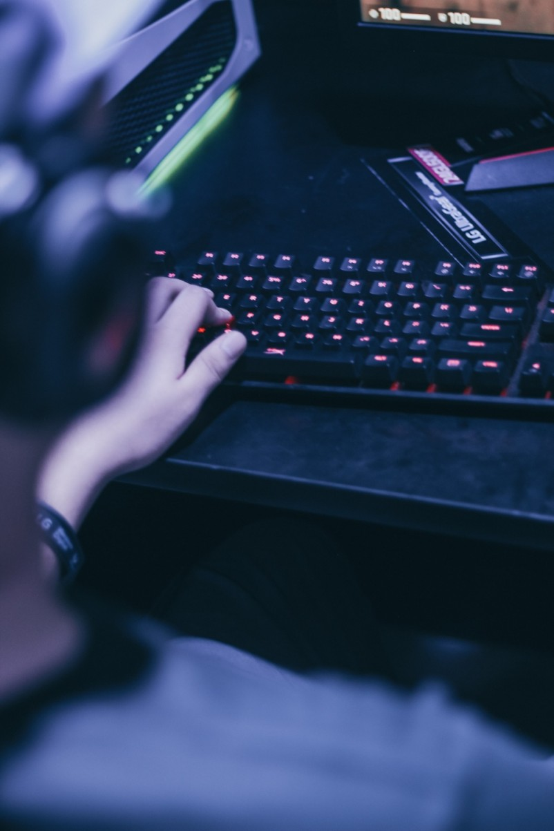 Who Should Use a Gaming Laptop?
