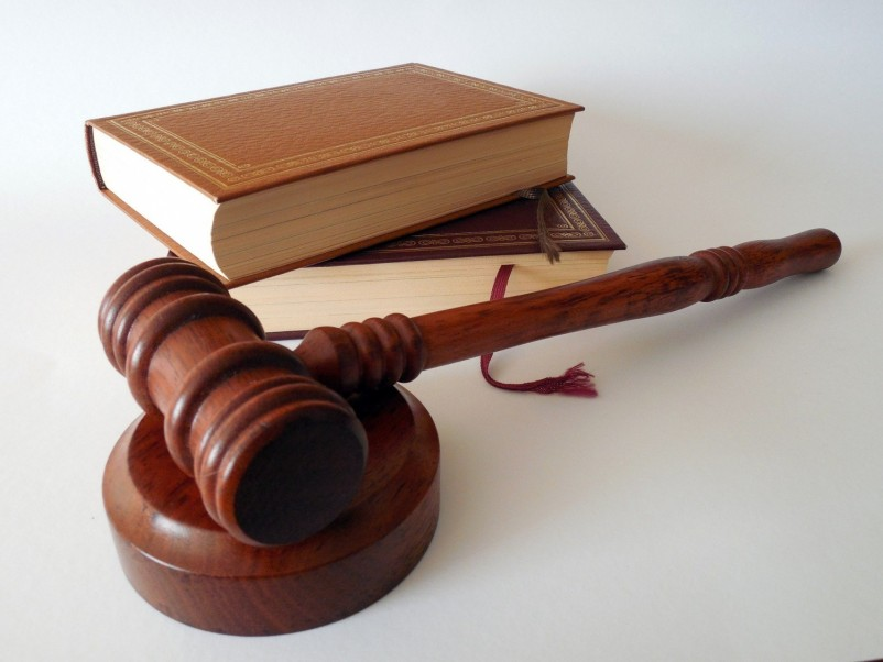 Top 5 Challenges Facing Lawyers Today