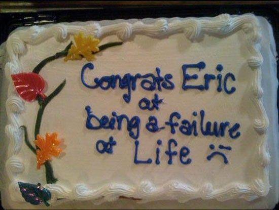 Poor Eric (Source: Imgur)