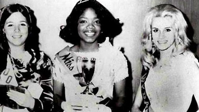 Source: Miss Black Tennessee