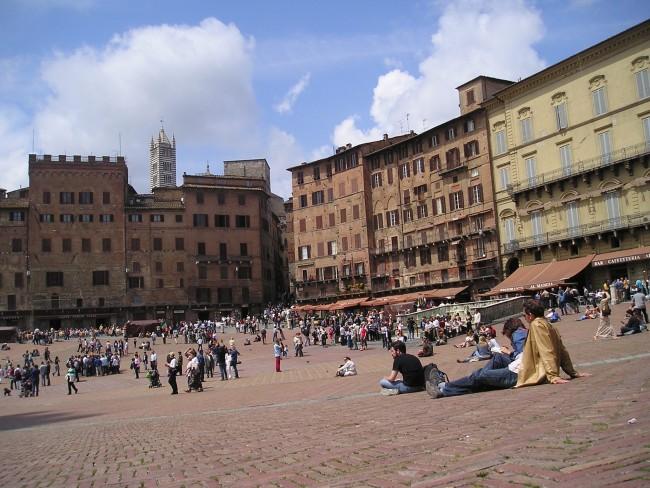 Source: Wikimedia/Massimo Macconi