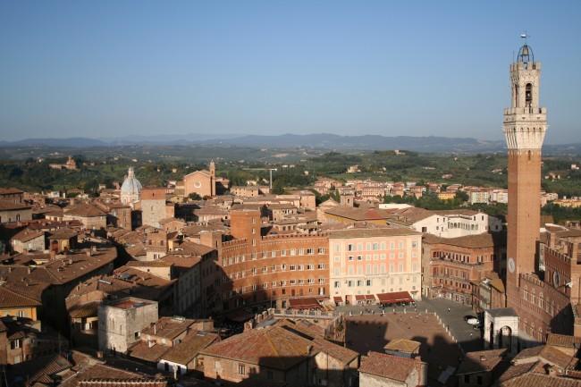 Source: Wikipedia/Massimo Catarinella