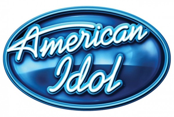 Source: American Idol