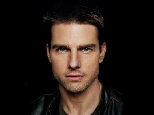 Tom Cruise (Source: Tumblr.com)