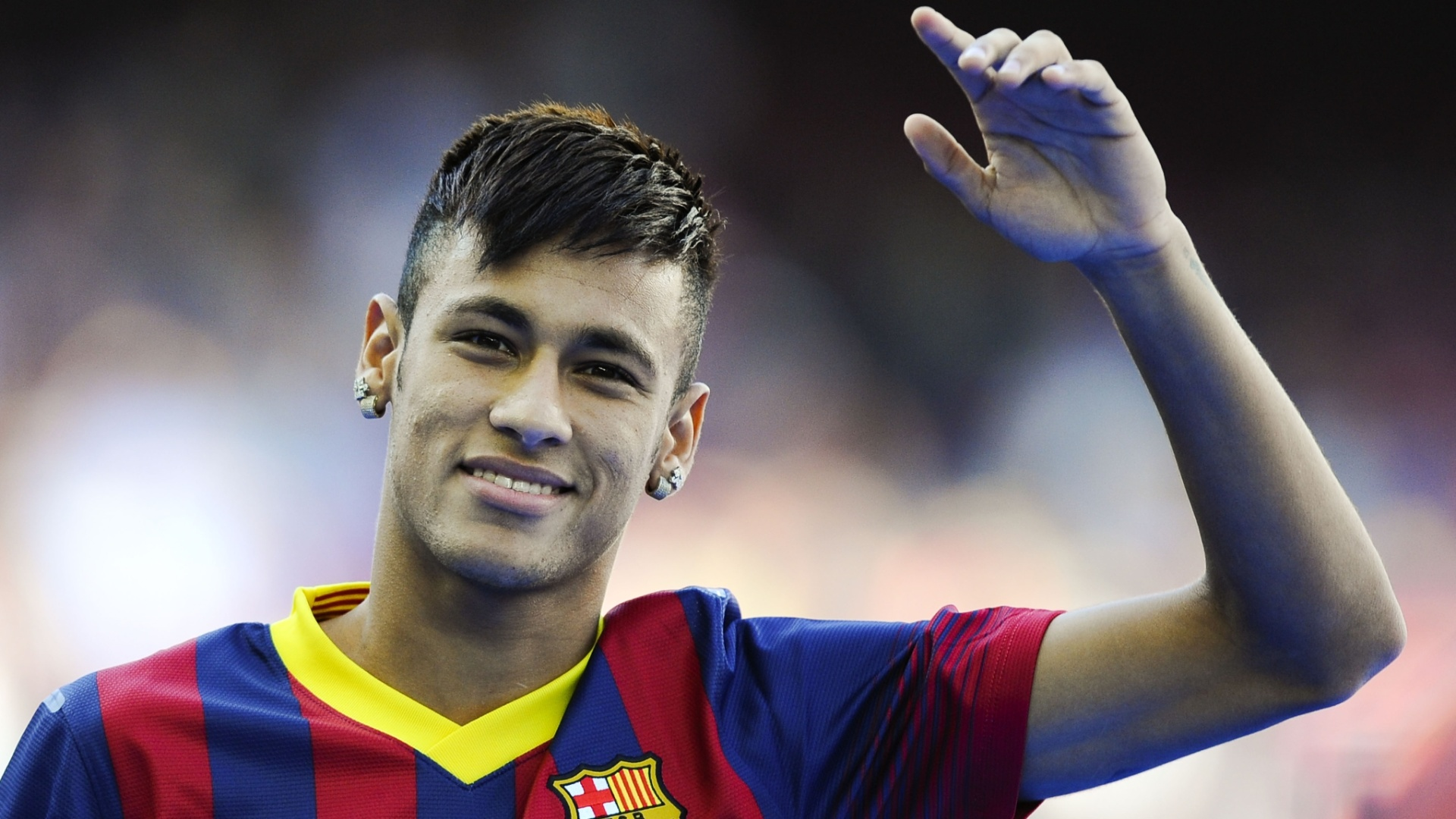 42 Interesting Facts About Neymar Became A Father At Age 19 Named The Most Marketable Athlete In The World People Boomsbeat
