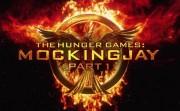 The Hunger Games Mockingjay Trailer