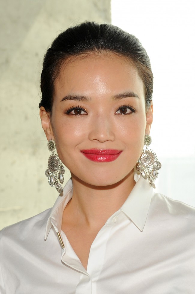 Epic photos of the talented Shu Qi | BOOMSbeat