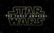 Star Wars, The Force Awakens International Teaser Trailer