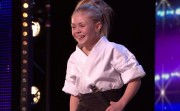 karate kid Jesse