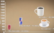 about caffeine
