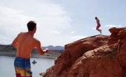 Epic Frisbee Trick Shots