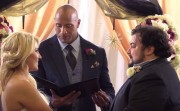 wedding sprprise
