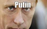 Putin Approves