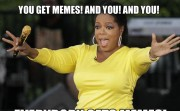 You get memes! and You! and You!