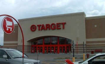 This Man Saved A Girl From Being Stabbed To Death, And Now Target Is Suing Him For It