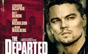 Top 10 Best Leonardo DiCaprio Movies of All Time