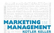 (VIDEO Review) Marketing Management (15th Edition)