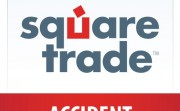 (VIDEO Review) SquareTrade 3-Year Camera Accident Protection Plan ($125-$150)