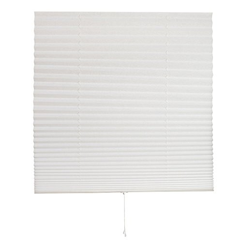 Top 5 Best Fabric Vertical Blinds For Sale 2016