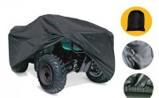 5 Best 4 wheeler cover to Buy (Review) 2017