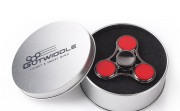 Gotwiddle best fidget spinner