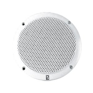 best outdoor speakers review 2017