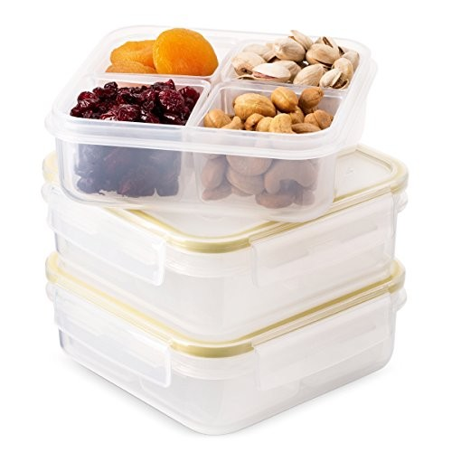 5 Best Amazon Pantry Prime Lunchables To Buy (Review) 2017