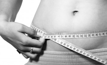 21 Best Ways to Lose Belly Fat Fast