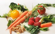 21 Things You Must Know About Vegan Diet