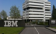 30 Amazing Things You Didn't Know About IBM