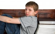 10 Things You Must Know About ADHD